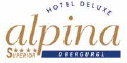 hotel-Alpina