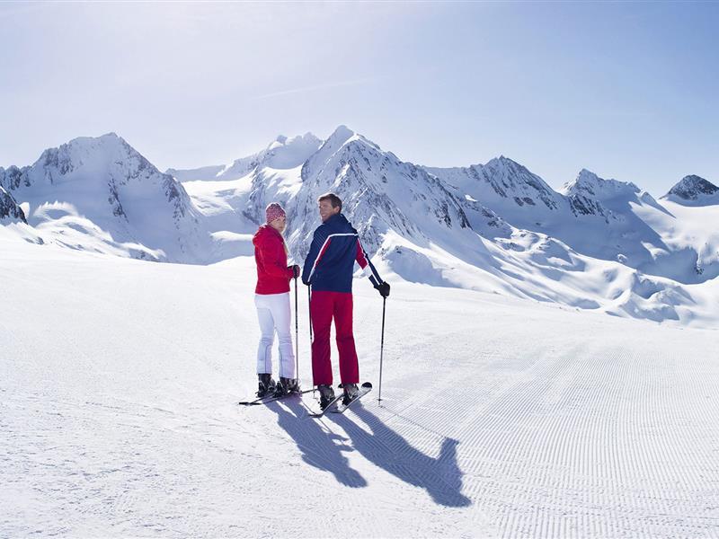 bg-muenchen-winter