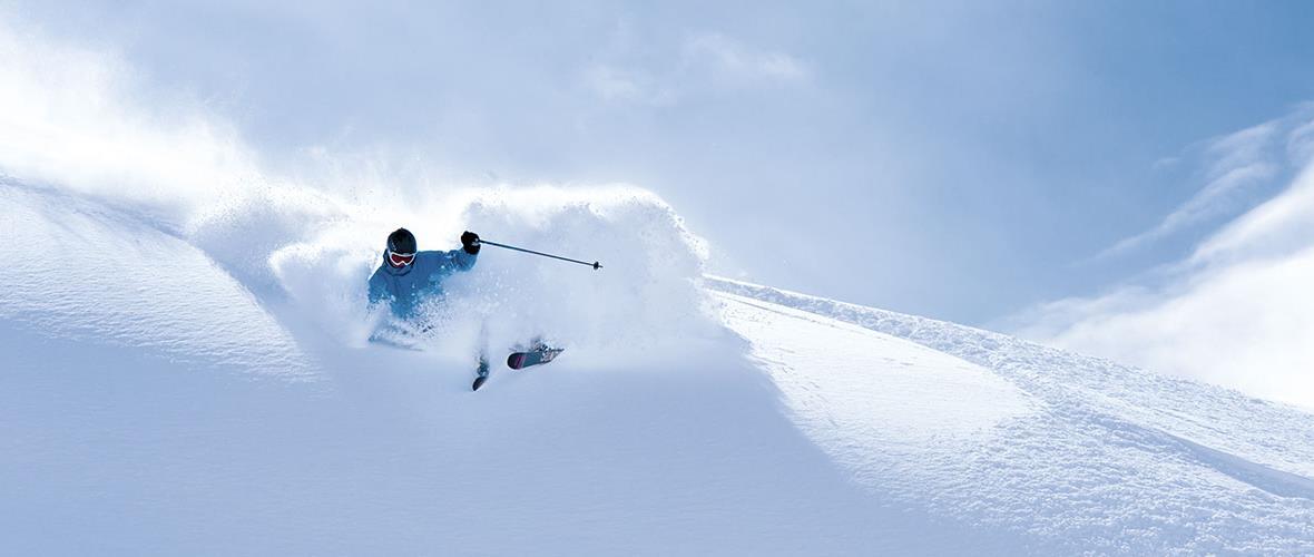 oghg_skifahrer_08_10